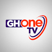 GhOne TV Android APK Download Free By G. MEDIA LTD