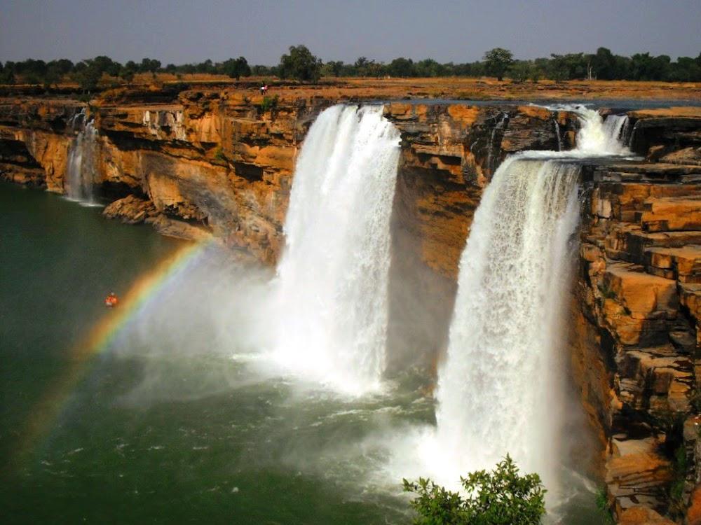 ultimate-guide-best-tourist-places-india-_Chhattisgarh