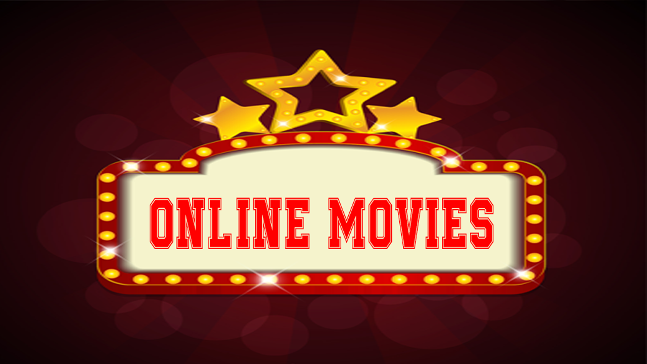 FREE Movies Watch Online NEW- screenshot