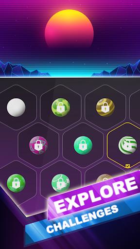 Beat Color 3D screenshot 4