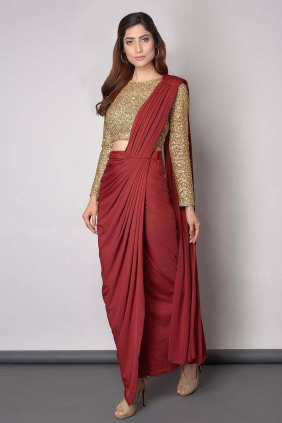 best-wedding-sarees-india-sequel-saree-image