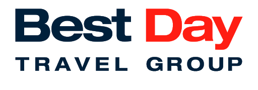 Best Day logo