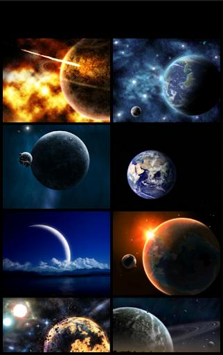이미지 태양 광 시스템
