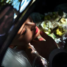 婚禮攝影師Daniel Dumbrava(dumbrava)。12.05.2019的照片