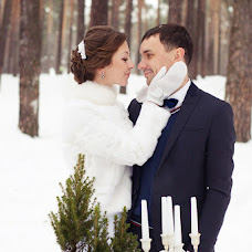 Wedding photographer Svetlana Mekhonoshina (mechonoschina). Photo of 05.06.2014