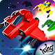 Stellar: Galaxy Commander Apk