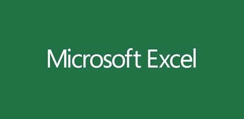 دانلود برنامه Microsoft Excel