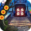 Best Escape Game 598 Playing Rabbit Escape Game icon