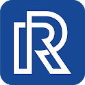 Real Research Survey App icon