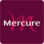 Mercure Connect