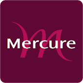 Mercure Connect