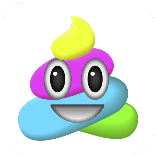 Emoji Wallpapers & Backgrounds
