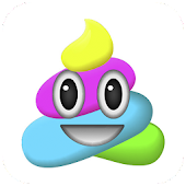Emoji Wallpapers & Backgrounds Android APK Download Free By MX Apps