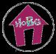 HoBG-Logo.png