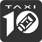 TÁXI 10 Taxistas icon
