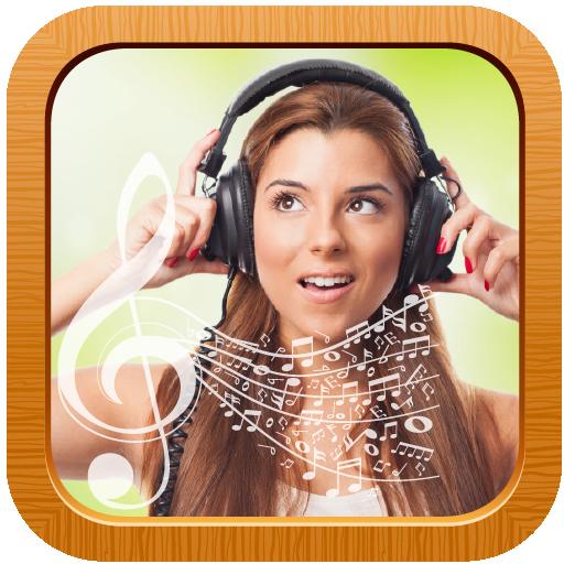 Baixar Músicas Gospel Louvores para Android