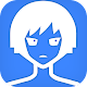 Download Dibujar Anime y Manga - Aprende Paso a paso For PC Windows and Mac