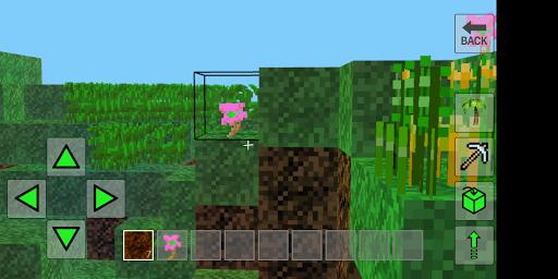 Minicraft 1.1.1 Screenshots 3