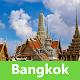 Bangkok SmartGuide - Audio Guide & Offline Maps APK