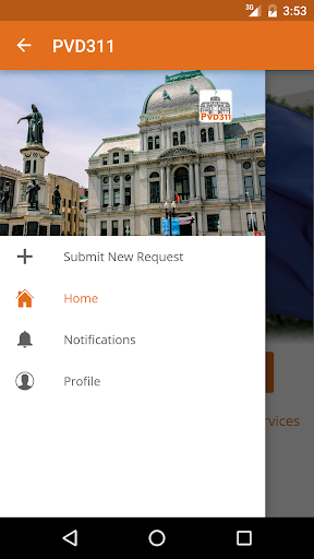PVD311 app (apk) free download for Android/PC/Windows screenshot