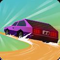 Drift Crash icon