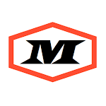 Logo of Matchless Virga