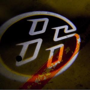 86 ZN6 86GRスポーツのカスタム事例画像 さとしさんの2020年02月29日15:47の投稿