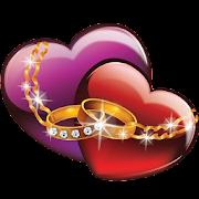 App Perfect Match Love Test Prank APK for Kindle