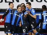 OFFICIEEL: Ex-spits van Moeskroen en Club Brugge gaat aan de slag bij Besiktas