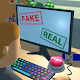 Fake news Download for PC Windows 10/8/7