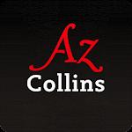 Collins English Dictionary 11.1.561