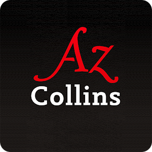 Collins English Dictionary APK Cracked Download