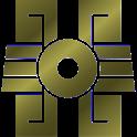 HELIOS NAB v2 icon