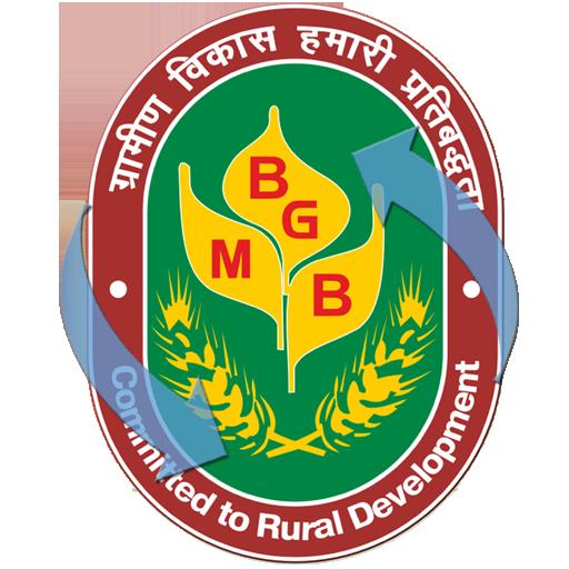 MBGB mBanking