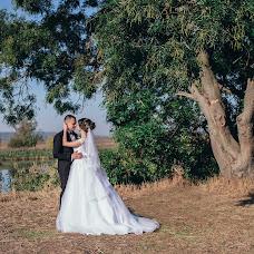 Wedding photographer Ilona Soya (PhotoSoya). Photo of 12.01.2018