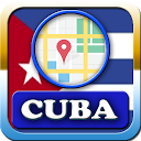 Cuba Maps And Direction APK