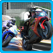 Moto Racer 2016