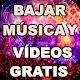 Música y Vídeos Gratis _ Bajar al Celular Guide