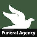 Funeral Agency icon