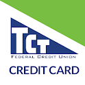 TCT CREDIT CARD icon