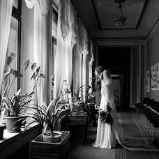 Свадебный фотограф Наталья Балтийская (Baltic). Фотография от 25.08.2018