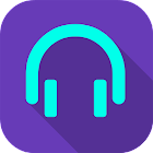通過對話,聽力練習來學習英語 icon