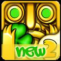 New Tricks Temple Run 2 icon