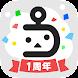 ニコニコ生放送 - Androidアプリ