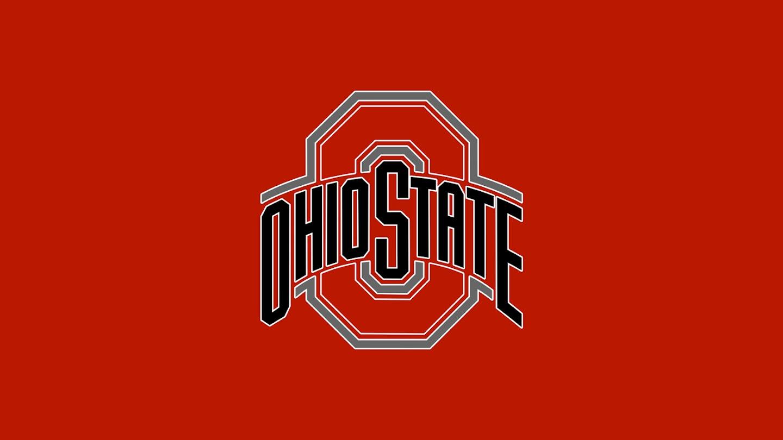 Watch Ohio State Buckeyes men's basketball live