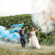 Wedding photographer Ekaterina Reshetnikova (Ketrin07). Photo of 21.08.2018