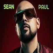 Sean Paul Songs: Sean Paul All Songs 2019 App Report on Mobile