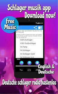 App store musik download kostenlos