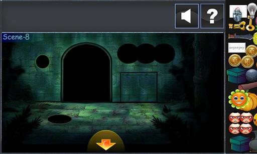 Kavi Escape Game  38 Apk Download 3
