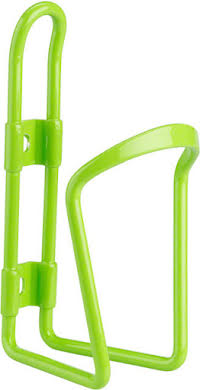 MSW AC-100 Basic Water Bottle Cage alternate image 5